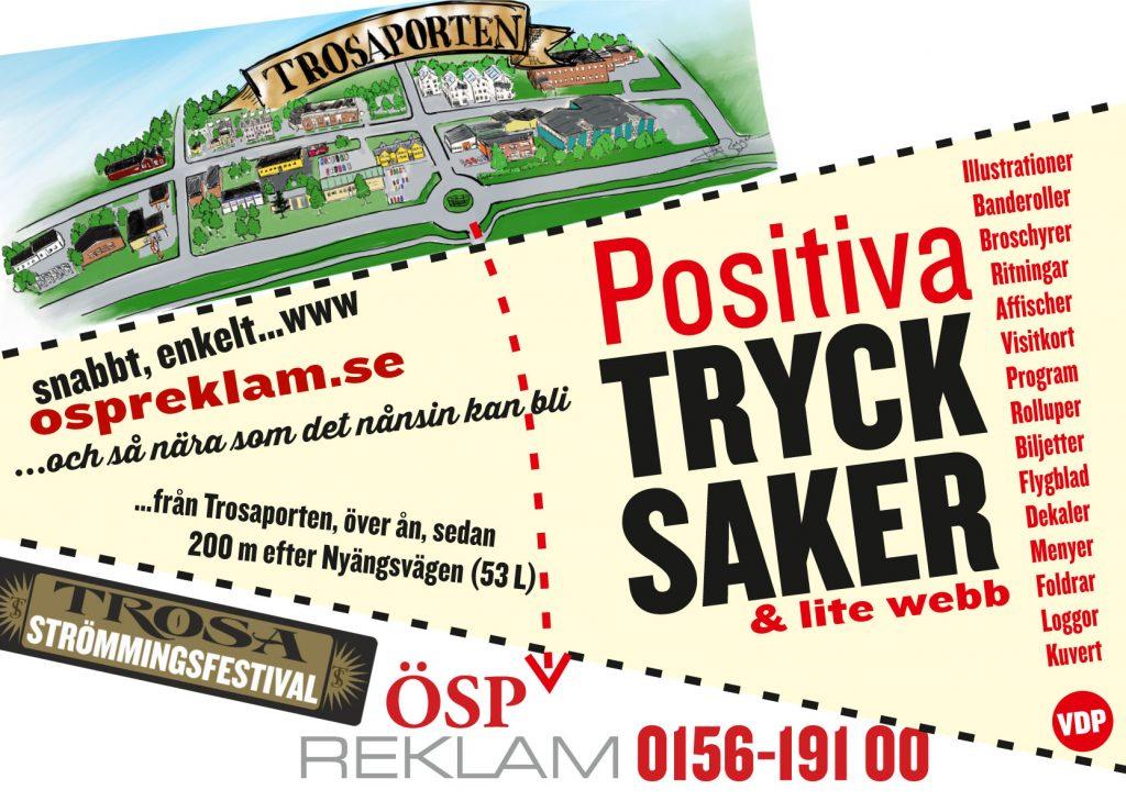 ÖSP REKLAM annons 2018 81x57.cdr